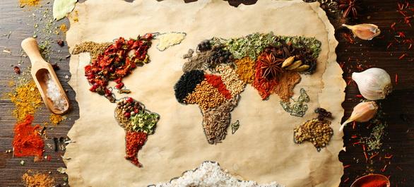 cuisines-du-monde-restaurant-exotique-insolite-san-francisco-diapo
