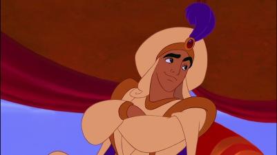 Aladdin-disneyscreencaps_com-5879.jpg